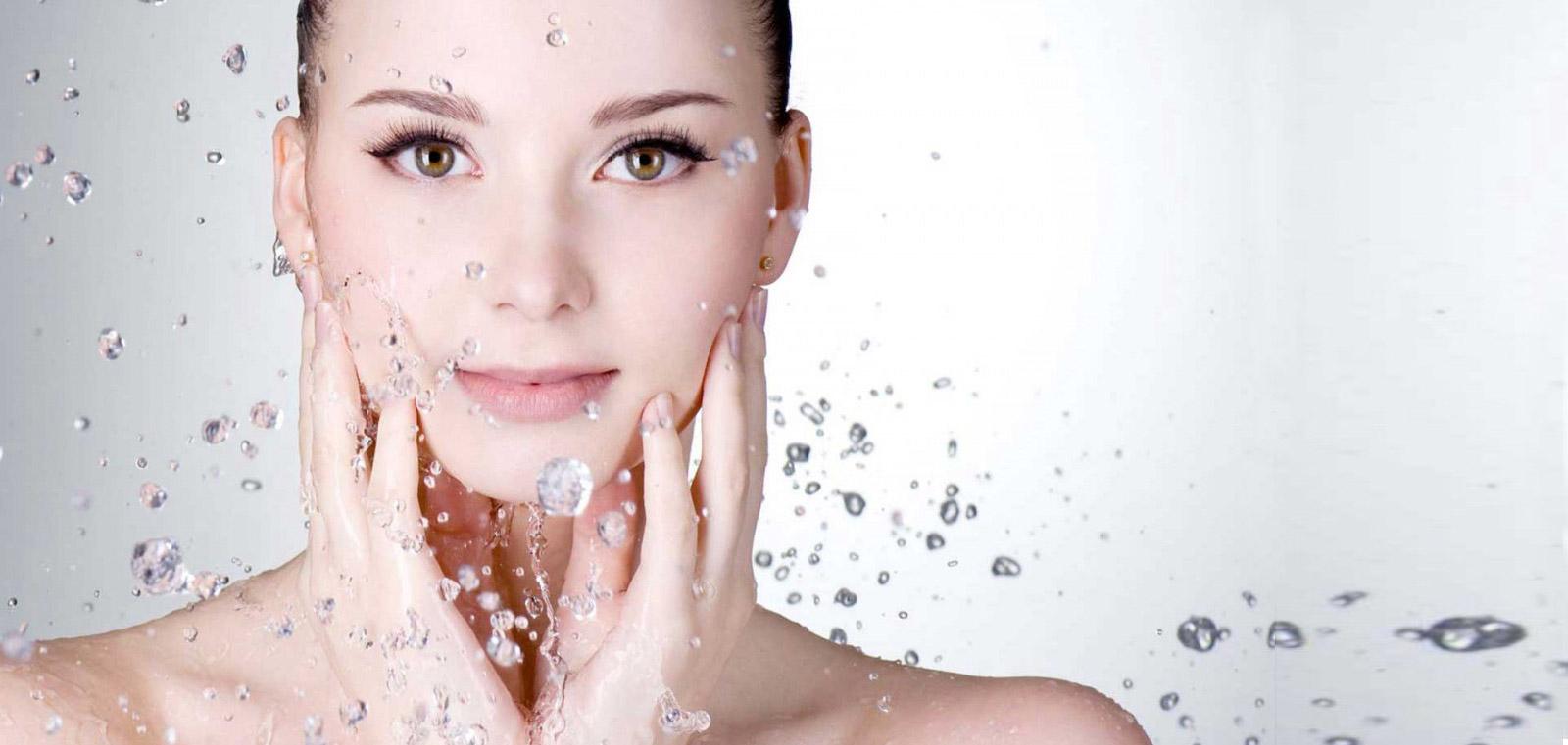 Operazione Autunno  Antica Farmacia ti vuole premiare… vieni a scoprire le promozioni per la Tua Bellezza.