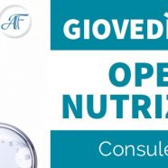 Open day Nutrizionista