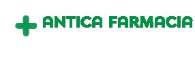 Antica Farmacia Novellara Logo