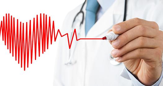 antica-farmacia-novellara-autoanalisi-del-sangue