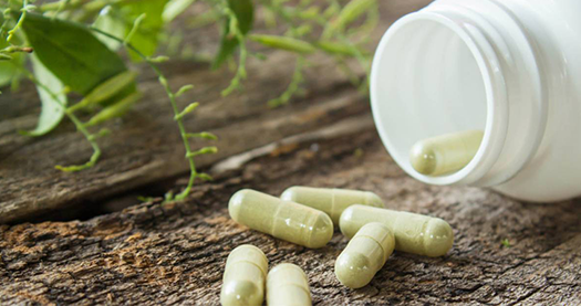 antica-farmacia-novellara-cerca-farmaco