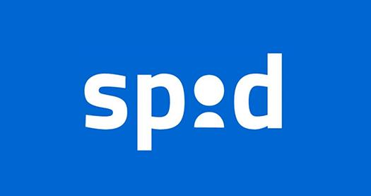 antica-farmacia-novellara-credenziali-SPID