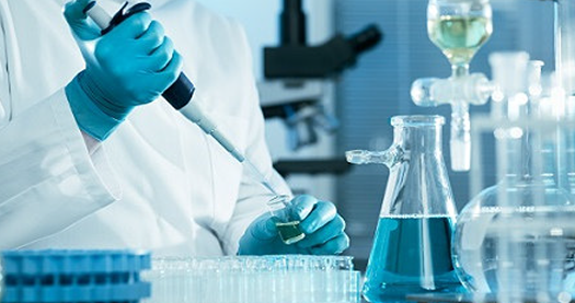 antica-farmacia-novellara-test-acqua-e-alimenti